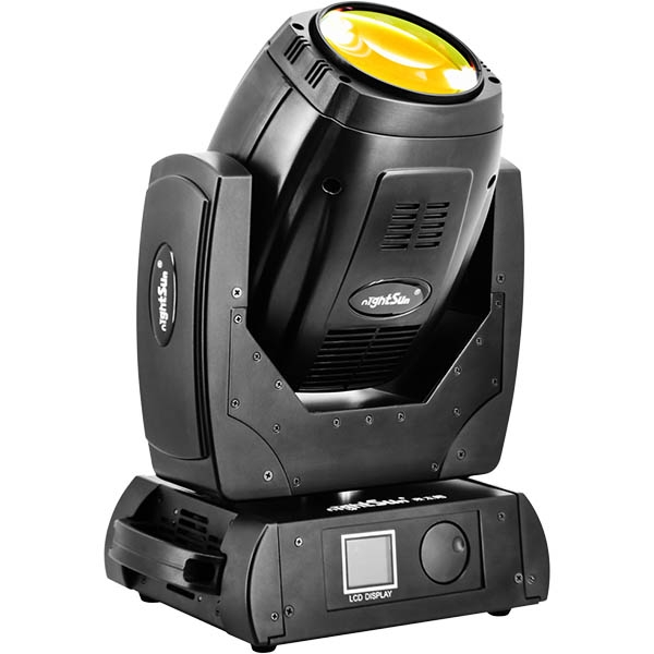 5R Moving Head Beam