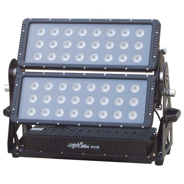 LED DOUBLE WASH LIGHT WATERPROOF