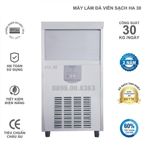 may-lam-da-vien-ha-30-30kg-24h