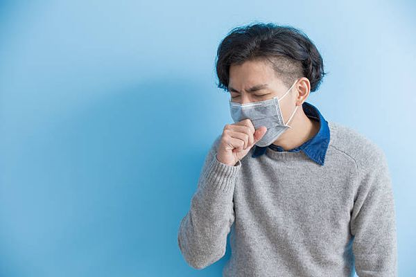 Harmful Effects of Air Pollution on Health and Environment