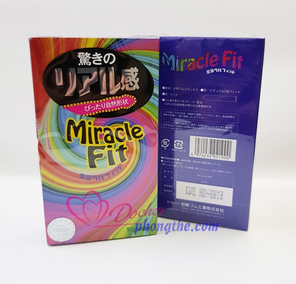 bao-cao-su-sagami-miracle-fit- magic-shape-1
