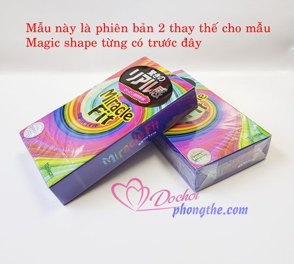 bao-cao-su-sagami-miracle-fit- magic-shape-2