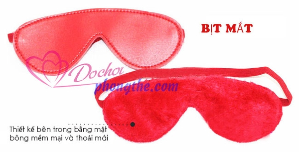 bo-do-choi-tinh-duc-bao-dam-7-in-1-do-1