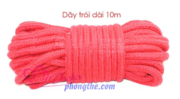 bo-do-choi-tinh-duc-bao-dam-7-in-1-do-6
