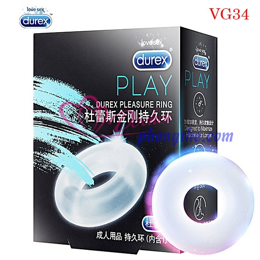 do-choi-nguoi-lon-vong-cock-ring-durex-pleasure-ring
