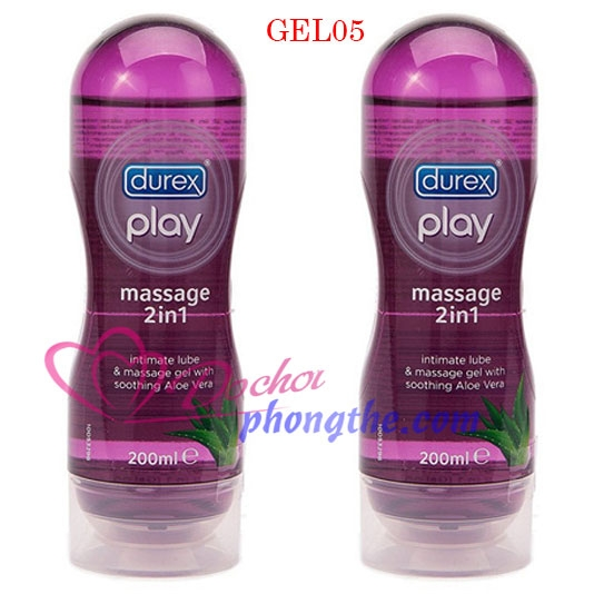 gel-boi-tron-durex-massage