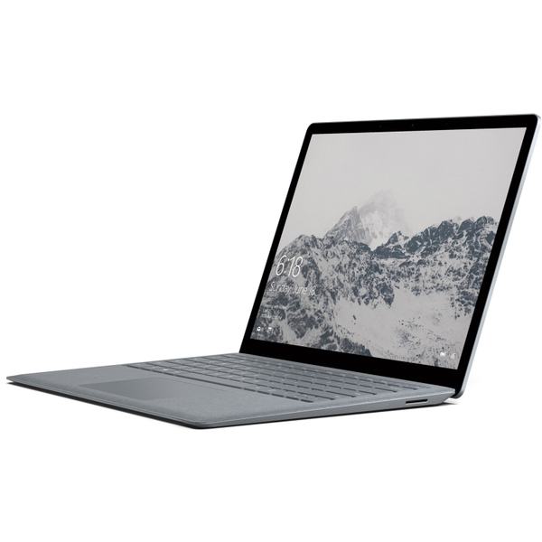 surface-laptop-ssd-128gb-core-i5-ram-4gb-97