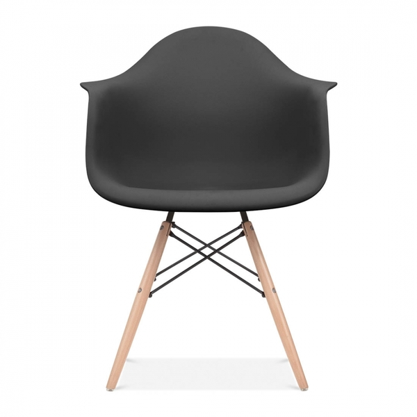 Eames chair daw - HPH