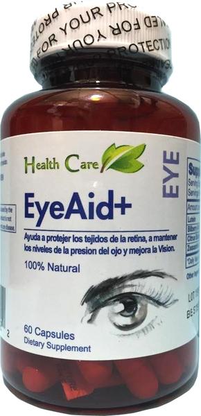 eyeaid+