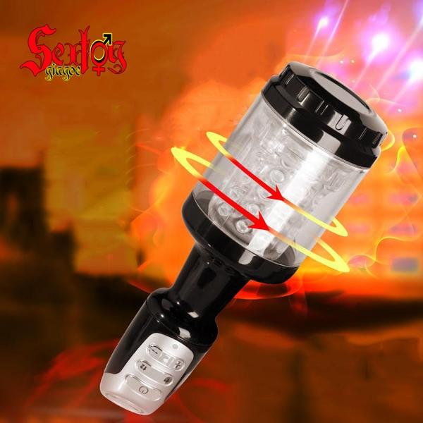 máy bú mút dương vật tự động cao cấp sorbo dc010