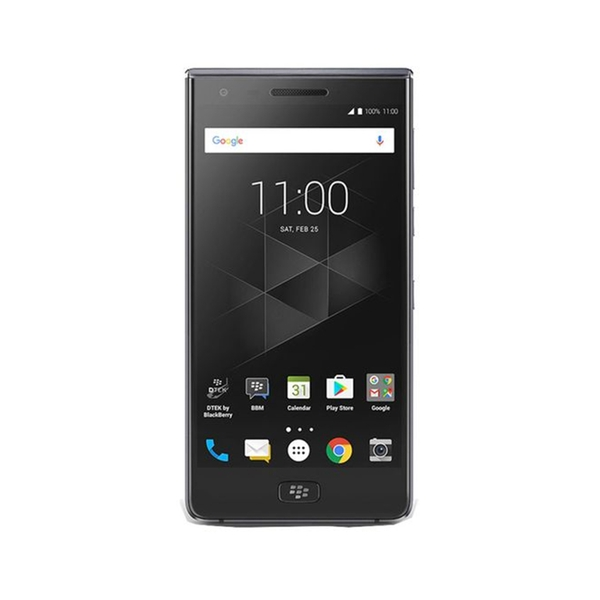 Blackberry Motion (New 100% - Nobox)