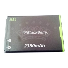 Pin JM-1 BlackBerry Bold 9900 DLC (New)