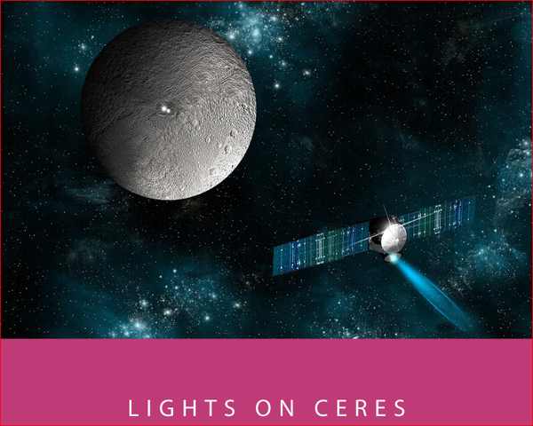 Lights on Ceres/05 - Colorverse
