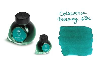 Morning Star/11 - Colorverse