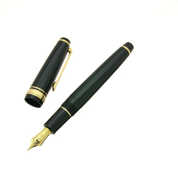 Sailor Professional Gear Slim Gold