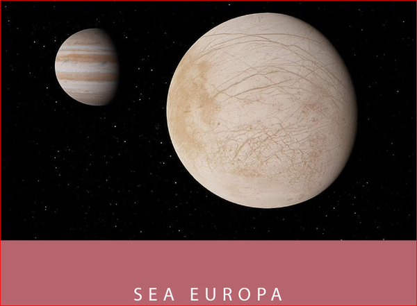 Sea Europa/09 - Colorverse