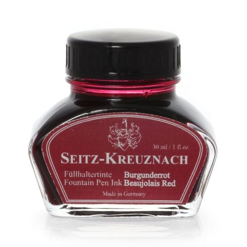Beaujolair Red - Seitz Kreuznach Colors of Nature