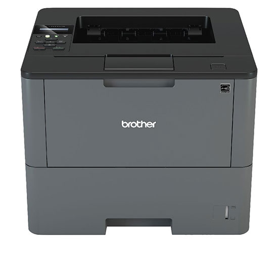 Máy in laser Brother HL-L 6200 DW