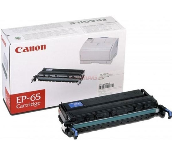 Hộp mực in Canon EP-65