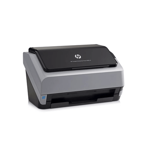 Máy scan HP Scanjet Enterprise Flow 5000 S3