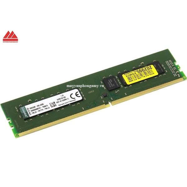 RAM Kingston 4GB bus 2400 Mhz DDR4 CL15 DIMM (RAKT0037)