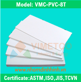 tam-pvc-mat-ban-day-8mm