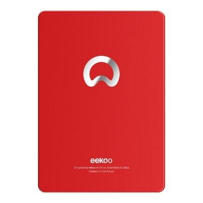 Ổ cứng SSD EEKOO 240GB - 2.5IN - SATA3 6GB/S