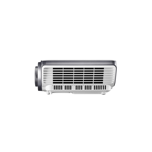 BenQ W3000 Full HD 3D Home Theater Projector
