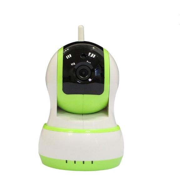 Camera IP WiFi YOOSEE TG 1.3M - HD960P