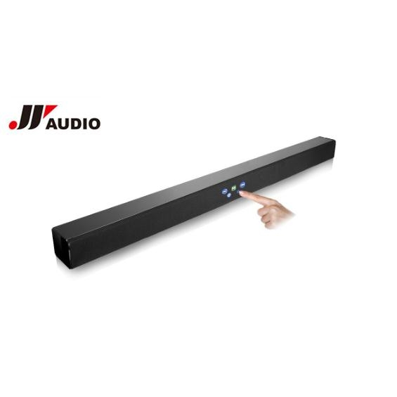 Loa Sound Bar JYAudio TVS-A5 - Bluetooth 4.0