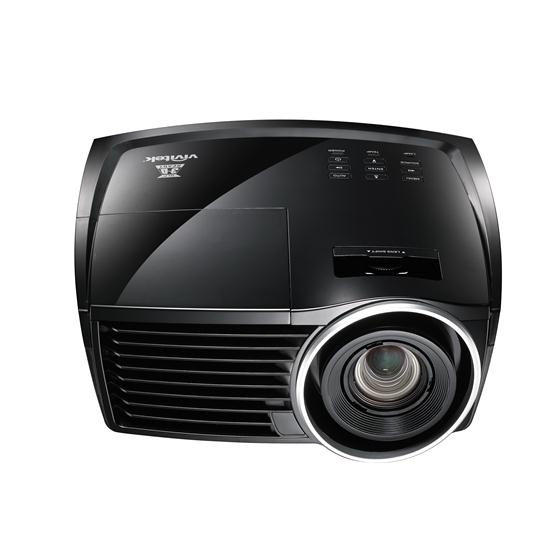 Vivitek H1188 Home Cinema Projector