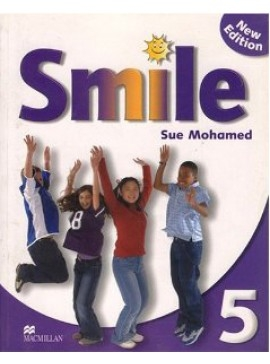 Smile 5 Sb Pack New