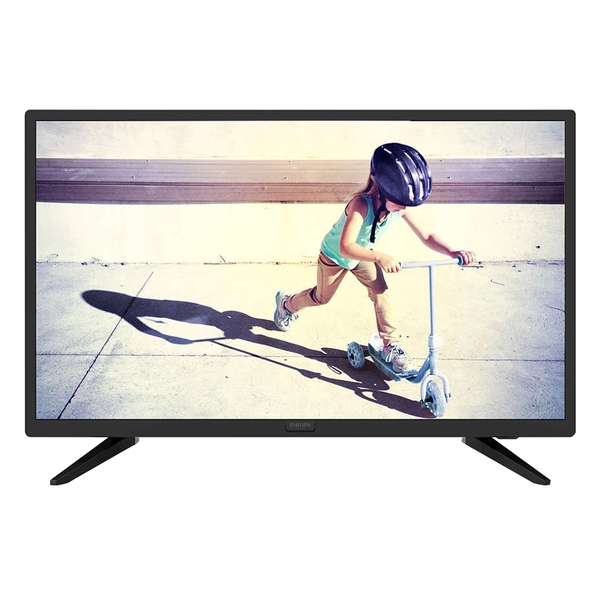 Smart Tivi Philips 32 inch Smart HD, Android 32PHT5883/74