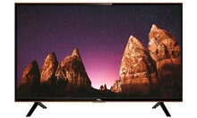 TV LED Full HD TCL 40 Inch 40D3000