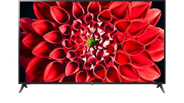 Smart Tivi LG 4K 43 inch 43UN7190PTA ThinQ AI