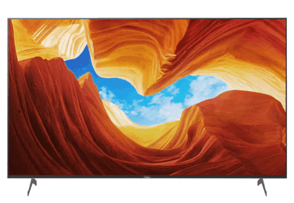 Smart Tivi 4K 65 inch Sony KD-65X9000H HDR AndroidMới 2020