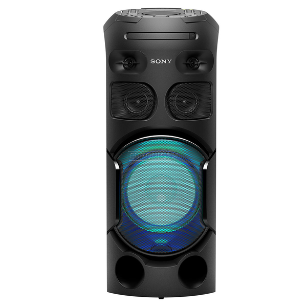LOA SONY HIGH POWER AUDIO SYSTEM MHC-V41D