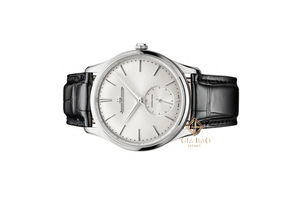 Đồng Hồ Jaeger-LeCoultre Master Ultra Thin Q1218420