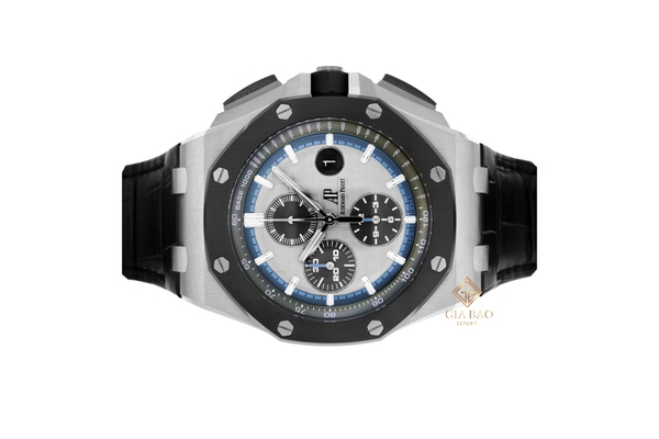 Đồng Hồ Audemars Piguet Royal Oak Offshore 26417CN.OO.A002CR.01