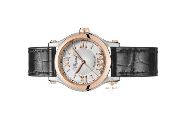 Đồng Hồ Chopard Happy Sport Automatic 278573-6013