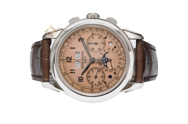 Đồng Hồ Patek Philippe Grand Complications 5270P