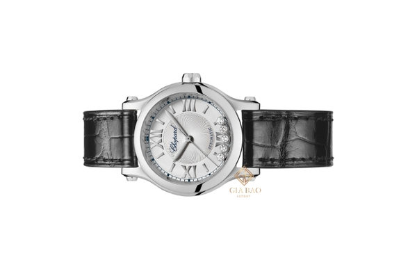 Đồng Hồ Chopard Happy Sport Automatic 278573-3001