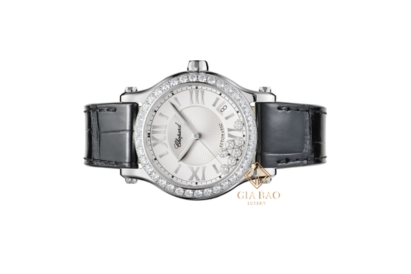 Đồng Hồ Chopard Happy Sport Automatic 278559-3003