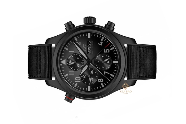 Đồng Hồ IWC Pilots IW371815