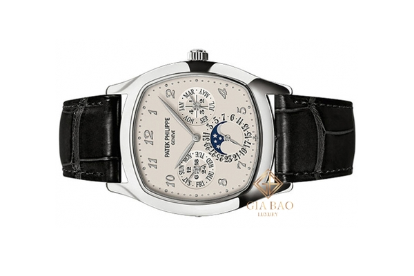 Đồng Hồ Patek Philippe Grand Complications 5940G-001