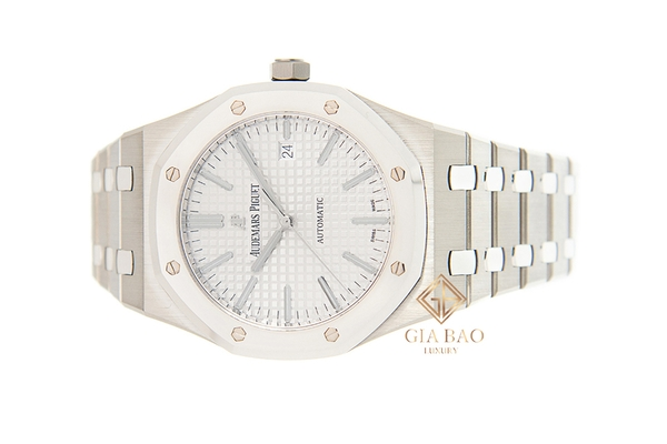 Đồng Hồ Audemars Piguet Royal Oak 15403IP.OO.1220IP.01