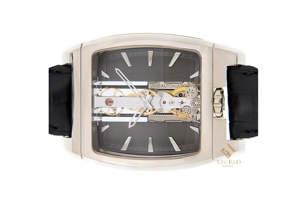 Đồng Hồ Corum Golden Bridge 313.150.59/0001 FK01