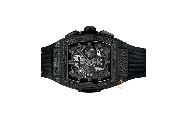 Đồng Hồ Hublot Spirit Of Big Bang 601.CI.0110.RX.1700