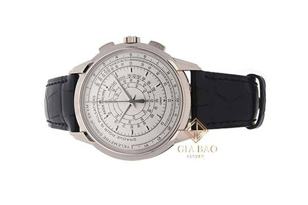 Đồng Hồ Patek Philippe Grand Complications 5975G-001