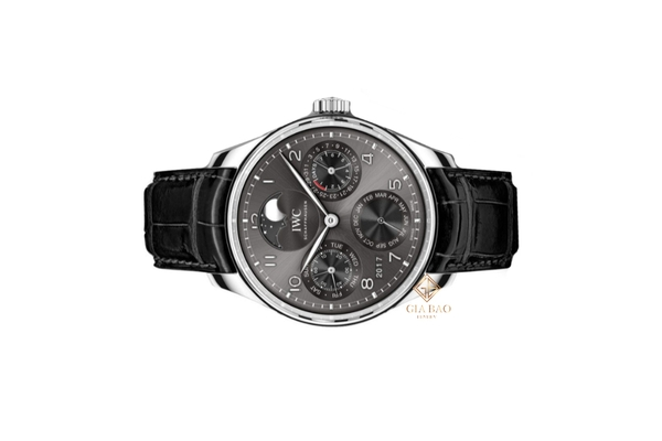 Đồng Hồ IWC Portugeiser IW503301